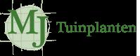 MJ Tuinplanten